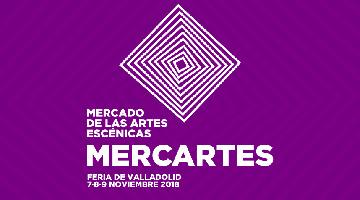 Logotipo de Mercartes
